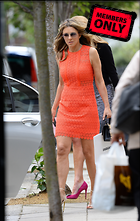 Celebrity Photo: Elizabeth Hurley 2838x4482   1.8 mb Viewed 0 times @BestEyeCandy.com Added 14 days ago
