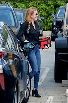 Celebrity Photo: Amy Adams 1600x2400   846 kb Viewed 26 times @BestEyeCandy.com Added 62 days ago