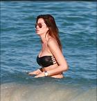 Celebrity Photo: Aida Yespica 1200x1244   175 kb Viewed 24 times @BestEyeCandy.com Added 60 days ago