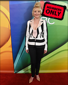 Celebrity Photo: Anne Heche 2354x2942   1.5 mb Viewed 0 times @BestEyeCandy.com Added 62 days ago