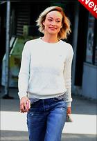 Celebrity Photo: Olivia Wilde 1984x2890   685 kb Viewed 7 times @BestEyeCandy.com Added 5 days ago