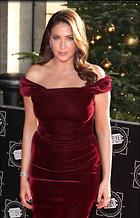 Celebrity Photo: Lisa Snowdon 1200x1869   248 kb Viewed 67 times @BestEyeCandy.com Added 163 days ago
