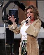 Celebrity Photo: Shania Twain 1200x1505   181 kb Viewed 7 times @BestEyeCandy.com Added 21 days ago