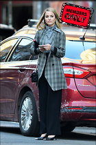 Celebrity Photo: Dianna Agron 2400x3600   3.1 mb Viewed 0 times @BestEyeCandy.com Added 34 days ago