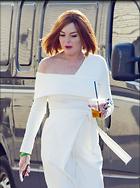 Celebrity Photo: Lindsay Lohan 2200x2961   642 kb Viewed 26 times @BestEyeCandy.com Added 21 days ago