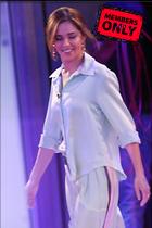 Celebrity Photo: Cheryl Cole 1632x2448   1.9 mb Viewed 3 times @BestEyeCandy.com Added 113 days ago