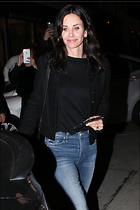Celebrity Photo: Courteney Cox 2133x3200   887 kb Viewed 80 times @BestEyeCandy.com Added 503 days ago