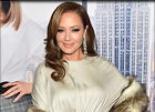 Celebrity Photo: Leah Remini 2017x1454   331 kb Viewed 53 times @BestEyeCandy.com Added 141 days ago