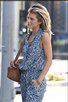 Celebrity Photo: AnnaLynne McCord 55 Photos Photoset #377852 @BestEyeCandy.com Added 458 days ago