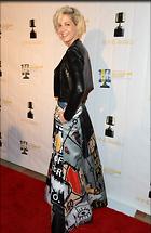 Celebrity Photo: Jenna Elfman 1200x1843   230 kb Viewed 40 times @BestEyeCandy.com Added 51 days ago