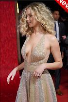 Celebrity Photo: Jennifer Lawrence 1280x1920   416 kb Viewed 0 times @BestEyeCandy.com Added 2 hours ago