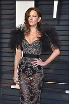 Celebrity Photo: Kate Beckinsale 1975x2968   1,026 kb Viewed 61 times @BestEyeCandy.com Added 15 days ago