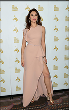 Celebrity Photo: Olga Kurylenko 1200x1912   237 kb Viewed 159 times @BestEyeCandy.com Added 172 days ago