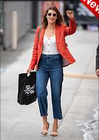 Celebrity Photo: Cobie Smulders 1200x1695   187 kb Viewed 14 times @BestEyeCandy.com Added 10 days ago