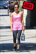Celebrity Photo: Ashley Tisdale 1559x2338   1.8 mb Viewed 1 time @BestEyeCandy.com Added 29 days ago