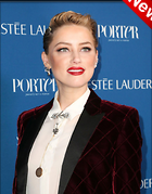 Celebrity Photo: Amber Heard 1200x1536   148 kb Viewed 10 times @BestEyeCandy.com Added 6 days ago