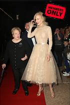 Celebrity Photo: Nicole Kidman 3840x5760   2.4 mb Viewed 1 time @BestEyeCandy.com Added 186 days ago