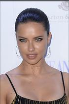 Celebrity Photo: Adriana Lima 2400x3600   404 kb Viewed 40 times @BestEyeCandy.com Added 60 days ago