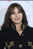 Celebrity Photo: Monica Bellucci 800x1199   114 kb Viewed 40 times @BestEyeCandy.com Added 56 days ago