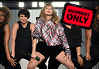 Celebrity Photo: Taylor Swift 3000x2080   1.6 mb Viewed 1 time @BestEyeCandy.com Added 101 days ago