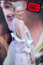 Celebrity Photo: Emma Stone 2431x3647   3.5 mb Viewed 2 times @BestEyeCandy.com Added 30 days ago
