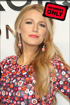 Celebrity Photo: Blake Lively 2951x4429   1.6 mb Viewed 1 time @BestEyeCandy.com Added 10 days ago