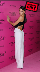 Celebrity Photo: Adriana Lima 1986x3511   1.7 mb Viewed 1 time @BestEyeCandy.com Added 37 days ago