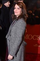 Celebrity Photo: Tina Fey 1200x1802   302 kb Viewed 32 times @BestEyeCandy.com Added 91 days ago