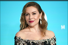Celebrity Photo: Alyssa Milano 3150x2100   409 kb Viewed 44 times @BestEyeCandy.com Added 39 days ago