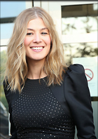 Celebrity Photo: Rosamund Pike 1200x1701   294 kb Viewed 35 times @BestEyeCandy.com Added 88 days ago