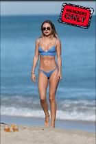 Celebrity Photo: Kimberley Garner 2400x3600   2.7 mb Viewed 3 times @BestEyeCandy.com Added 7 hours ago