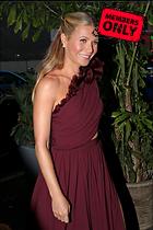 Celebrity Photo: Gwyneth Paltrow 2333x3500   2.7 mb Viewed 1 time @BestEyeCandy.com Added 8 days ago