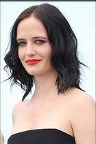 Celebrity Photo: Eva Green 2560x3836   443 kb Viewed 123 times @BestEyeCandy.com Added 296 days ago