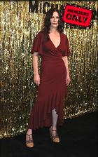 Celebrity Photo: Catherine Zeta Jones 3072x4917   2.2 mb Viewed 2 times @BestEyeCandy.com Added 3 days ago