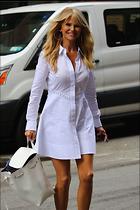 Celebrity Photo: Christie Brinkley 1200x1800   193 kb Viewed 31 times @BestEyeCandy.com Added 31 days ago