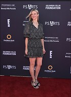 Celebrity Photo: Amy Smart 2205x3000   752 kb Viewed 13 times @BestEyeCandy.com Added 16 days ago