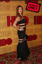 Celebrity Photo: Brittany Snow 3840x5760   1.7 mb Viewed 2 times @BestEyeCandy.com Added 59 days ago