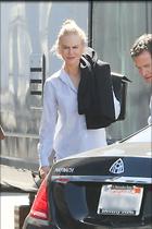 Celebrity Photo: Nicole Kidman 1200x1800   186 kb Viewed 16 times @BestEyeCandy.com Added 24 days ago