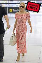 Celebrity Photo: Kylie Minogue 2874x4312   1.6 mb Viewed 1 time @BestEyeCandy.com Added 70 days ago