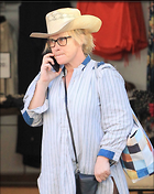 Celebrity Photo: Patricia Arquette 1200x1506   248 kb Viewed 87 times @BestEyeCandy.com Added 380 days ago