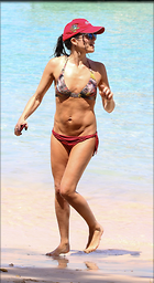 Celebrity Photo: Andrea Corr 1200x2196   277 kb Viewed 14 times @BestEyeCandy.com Added 19 days ago