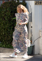 Celebrity Photo: Gwyneth Paltrow 1200x1755   283 kb Viewed 13 times @BestEyeCandy.com Added 31 days ago