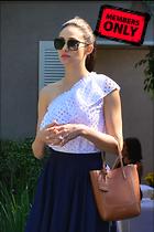 Celebrity Photo: Emmy Rossum 1379x2066   1.6 mb Viewed 2 times @BestEyeCandy.com Added 4 days ago