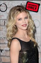Celebrity Photo: AnnaLynne McCord 3264x4928   1.9 mb Viewed 1 time @BestEyeCandy.com Added 111 days ago