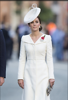 Celebrity Photo: Kate Middleton 1200x1769   154 kb Viewed 14 times @BestEyeCandy.com Added 14 days ago