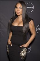 Celebrity Photo: Toni Braxton 1200x1802   235 kb Viewed 77 times @BestEyeCandy.com Added 85 days ago