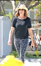 Celebrity Photo: Cindy Crawford 1200x1915   241 kb Viewed 45 times @BestEyeCandy.com Added 160 days ago