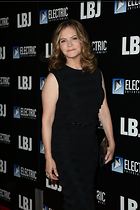 Celebrity Photo: Jennifer Jason Leigh 1200x1800   156 kb Viewed 79 times @BestEyeCandy.com Added 529 days ago