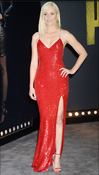 Celebrity Photo: Elizabeth Banks 2100x3697   1.2 mb Viewed 96 times @BestEyeCandy.com Added 286 days ago