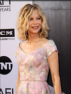 Celebrity Photo: Meg Ryan 1200x1580   247 kb Viewed 73 times @BestEyeCandy.com Added 180 days ago